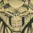 Cyberman TM's avatar