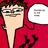 PAST Lurk's avatar