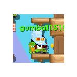 Gumball1515