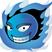 AlleyKilla's avatar