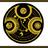 Mosdra's avatar