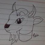 Trollocool's avatar