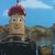 TheodoreTugboatForever