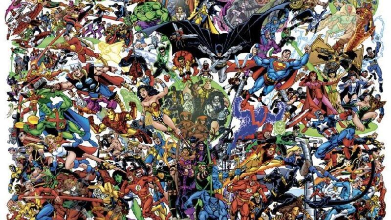 modern-superhero-films-marvel-dc