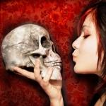 Syscrash53's avatar