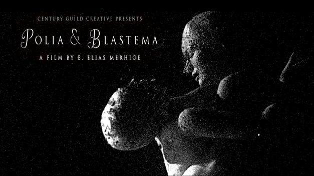 E-Elias-Merhige-Polia_Blastema_Key_Art
