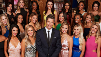 'The Bachelor': Power Ranking the Remaining Contestants After Their Paris Dates