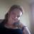 Bessantonm2's avatar