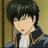 Orihara Izaya-kun's avatar