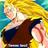 Avatar de Gokusssj3867469