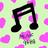 Music9488's avatar