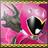 Klom99's avatar