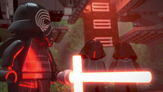 LEGO-Star-Wars-The-Force-Awakens-Ottegan-Assault