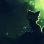 Selenimi's avatar