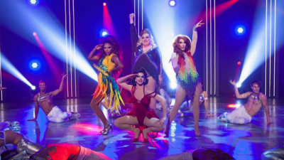 'Drag Race': Who Will Win Season 10?