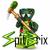 SpitBrix