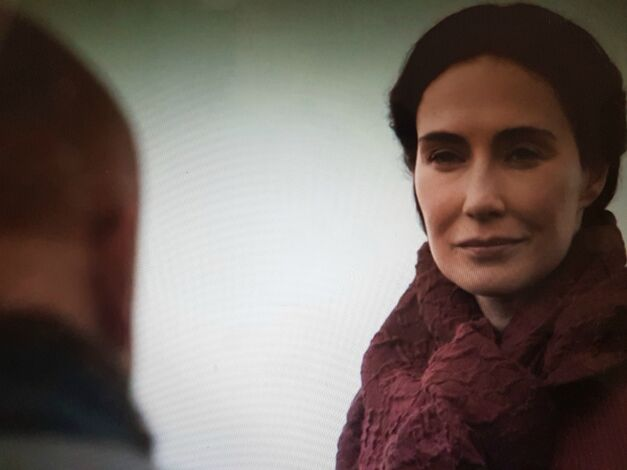 Game of Thrones_Melisandre
