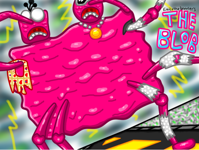 File:Request-The Blob.png