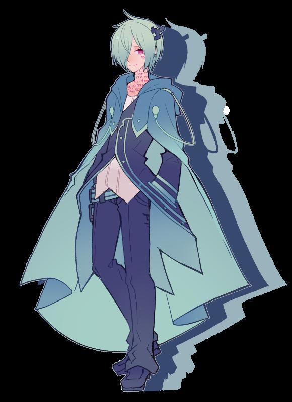 Mikado Aisaka 1bitheart Wiki Fandom Powered By Wikia