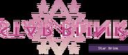 Star Brink Sign