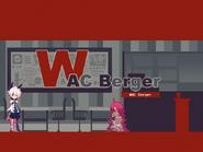 WAC Berger