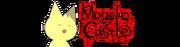 Mogeko Castle Wordmark