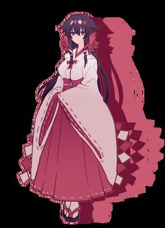 Hakuhi0