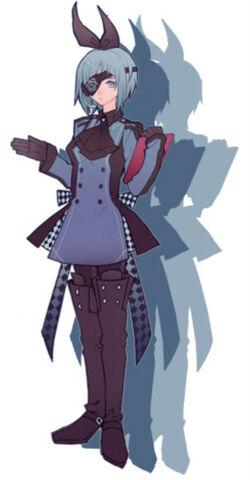 File:Sekiyu.jpg