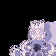 Miumi2 1