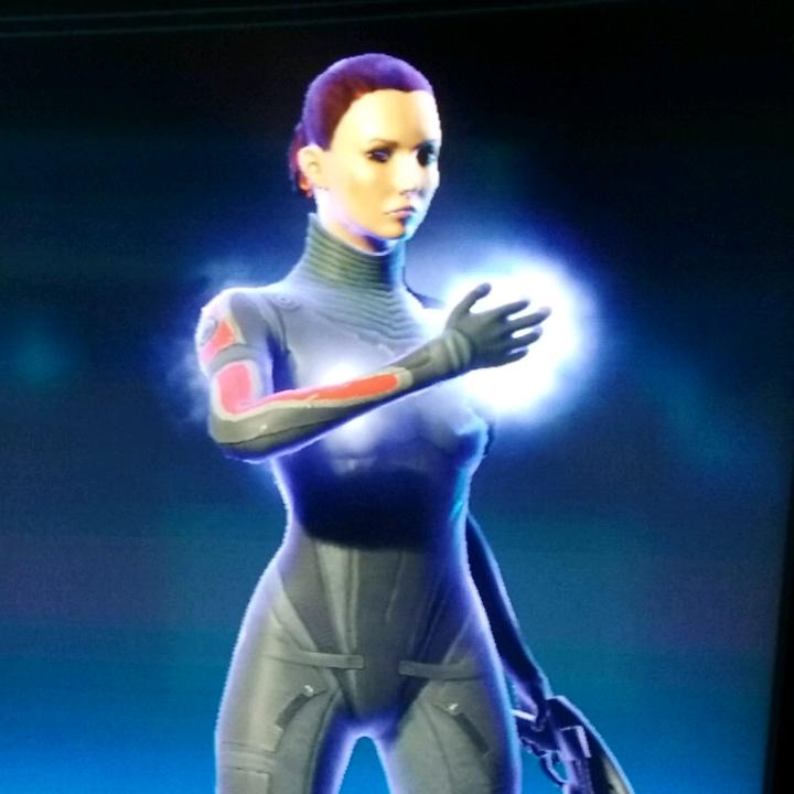 Moskata1's avatar