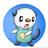 Oshawott2014's avatar