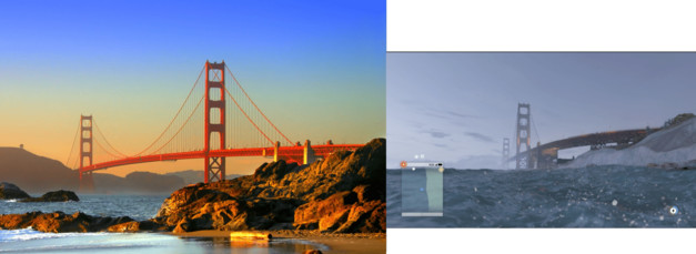 watch-dogs-2-versus-real-life-golden-gate-bridge