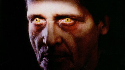 'The Exorcist III' Director's Cut Coming to Blu-ray