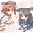 Satsushiki's avatar