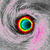 HurricaneMaker99