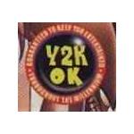 Y2k890