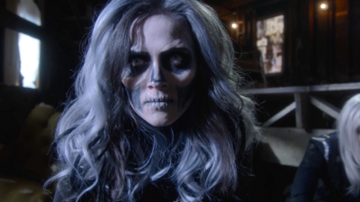 Will Silver Banshee Return to 'Supergirl'?