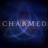 Fanycharmed's avatar