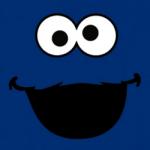 GrandTheftAndi's avatar
