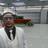 Marston02's avatar