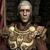 GeneralTullius