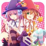 Celaeris's avatar