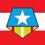 GoodGamer14's avatar