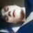 The Walking Dead Geek's avatar