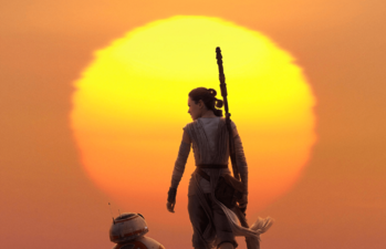 What Everyone Wants to Know About 'The Force Awakens'