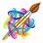 BesutoScratch's avatar
