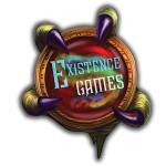 ExodusTCG's avatar