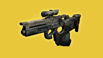 'Destiny 2': How To Unlock the MIDA Multi-tool and MIDA Mini Tool