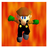 Jediwarriormike's avatar
