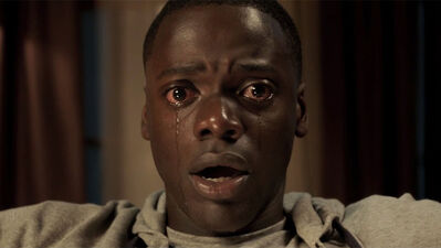 'Get Out' Review - You Must See This Horror Masterpiece